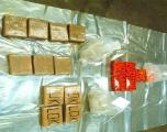 Kent man jailed for importing cocaine on lorry full of pork through Dover