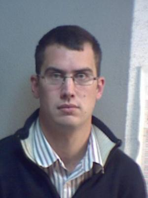 Dover man sent to prison after admitting sex offences involving young boys