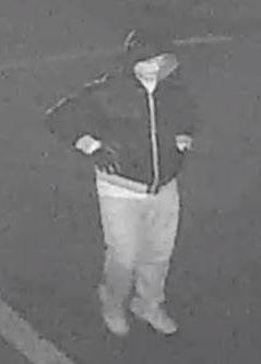 CCTV issued in Dover pub burglaries investigation