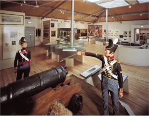 First stage of plan to revitalise Dover Museum gets go ahead