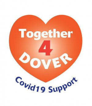 New Dover support group launched for those needing help during isolation