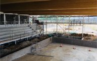 FT Leisure to install swimming pools at the new Dover District Leisure Centre