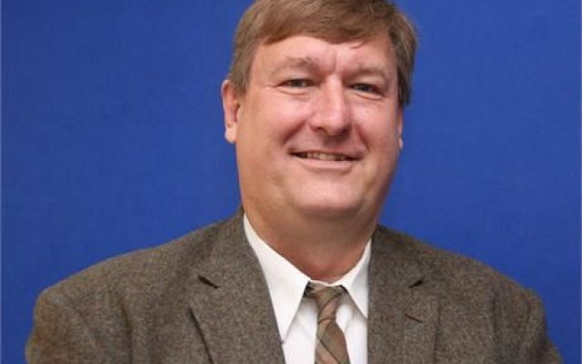 Dover District Council elects new leader