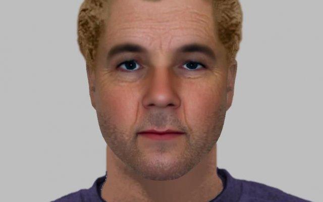 Police investigate suspicious incident in Dover