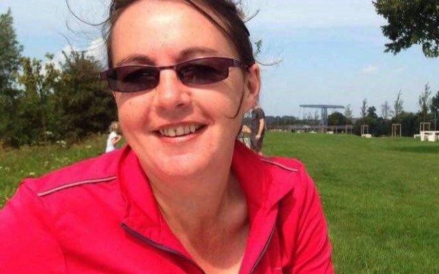 Tributes paid to Dover mother, once ranked as one of the top female snooker players in the world