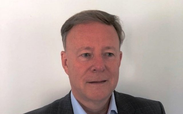 New board member appointed at Dover Harbour Board